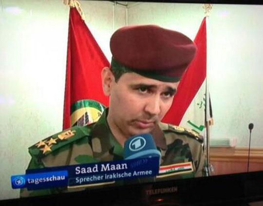 funny-sad-man-name-soldier-news