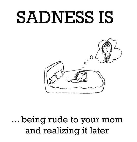 funny-sadness-meaning-cartoon-sad-mom