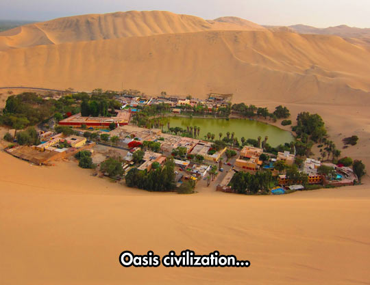 funny-sand-oasis-desert-city
