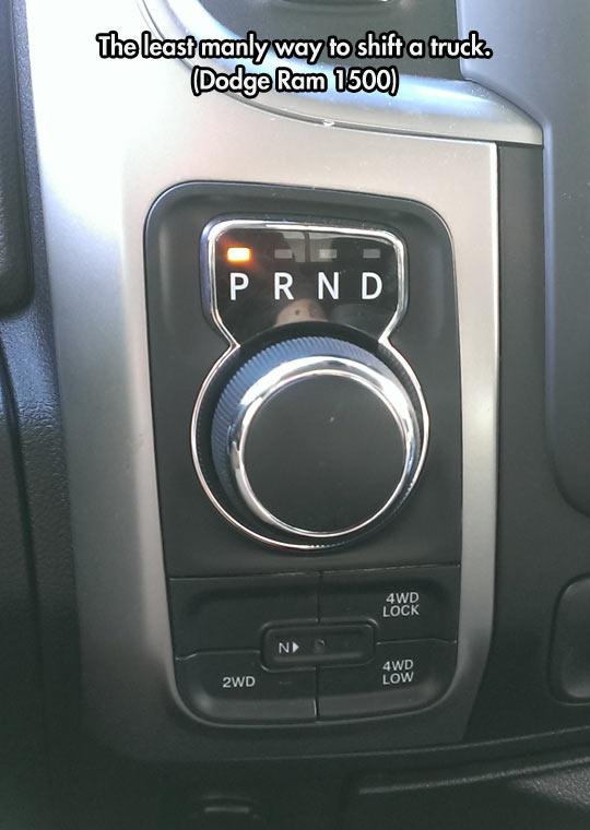 funny-shift-truck-Dodge-Ram