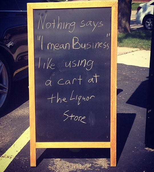 funny-sign-blackboard-liquor-store