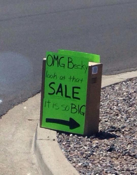 funny-sign-sale-yard-big