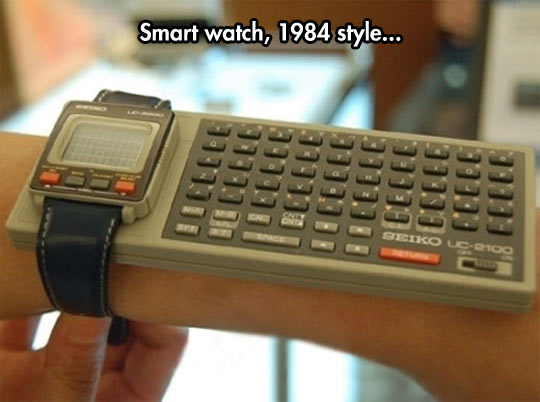 funny-smart-watch-1984-style