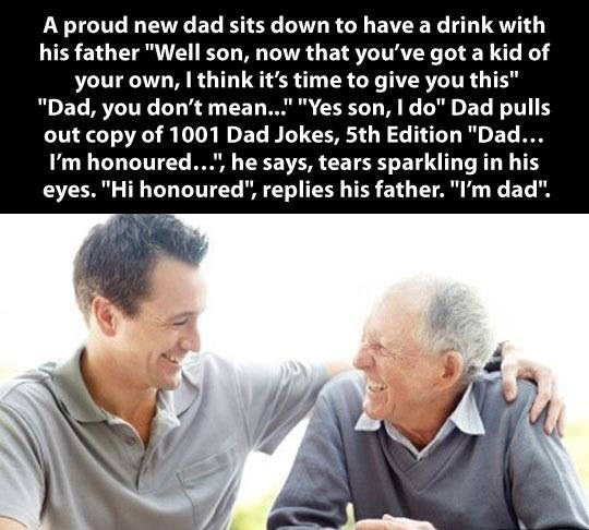funny-son-dad-proud-jokes