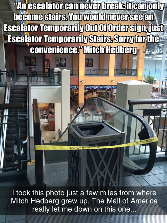 funny-stairs-escalator-out-of-order
