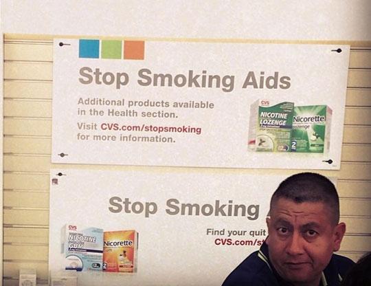 funny-stop-smoking-sign-aids