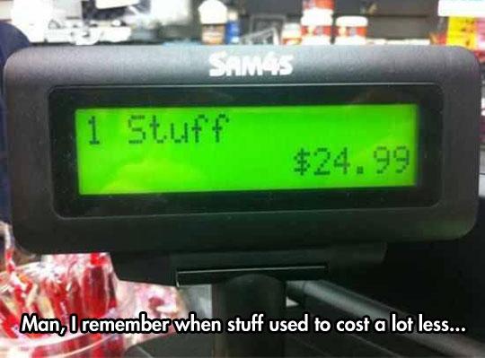 funny-store-machine-label-stuff