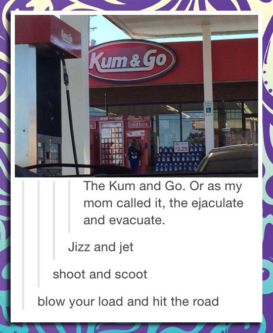 funny-store-name-sign-comment