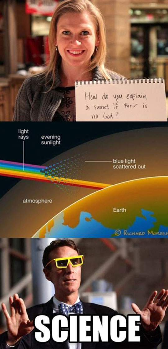 funny-sunset-explanation-Bill-Nye