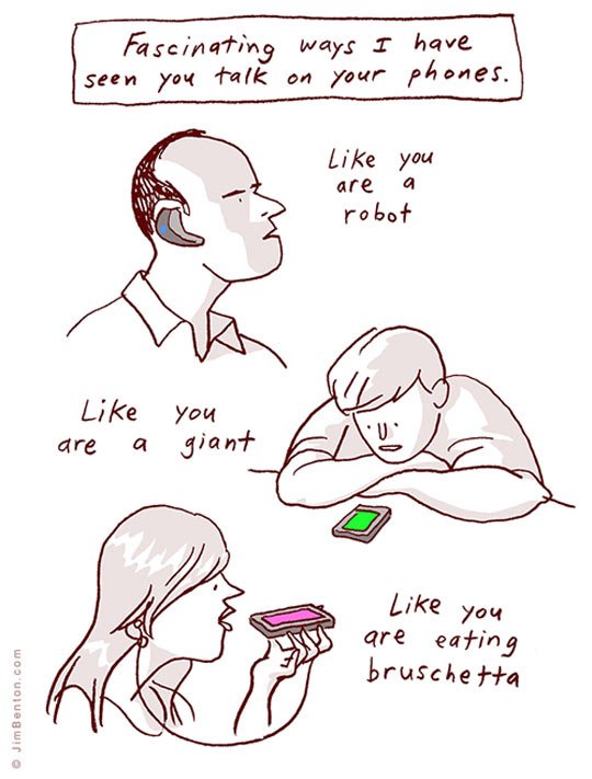 funny-talking-robot-phone-drawing