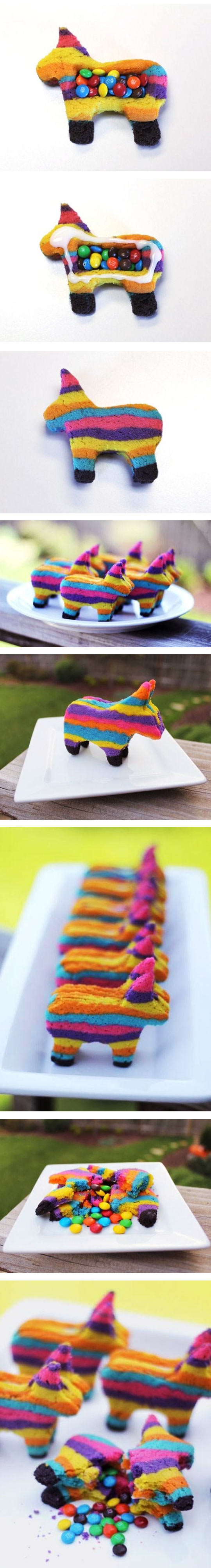 funny-tapper-cookie-pinata-color-candy-party