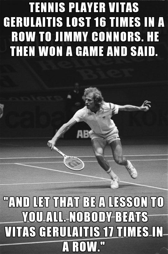 funny-tennis-story-Vitas-Gerulaitis-losing
