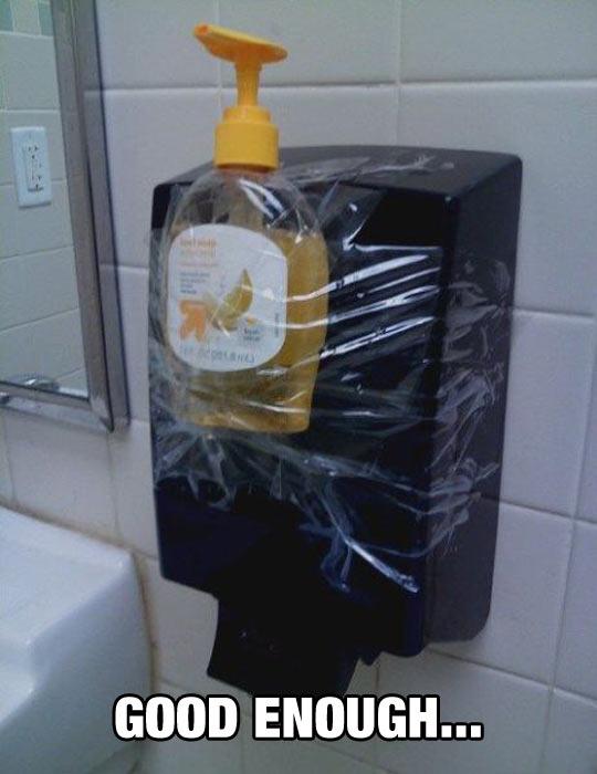 funny-toilet-soap-tape-dispenser