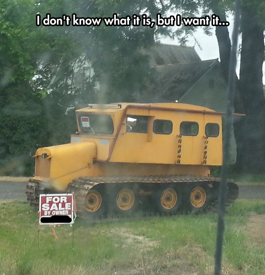 funny-truck-yellow-sale-sign