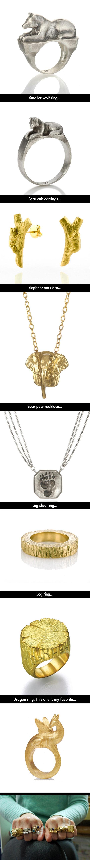 funny-wax-box-jewelry-rings-bear