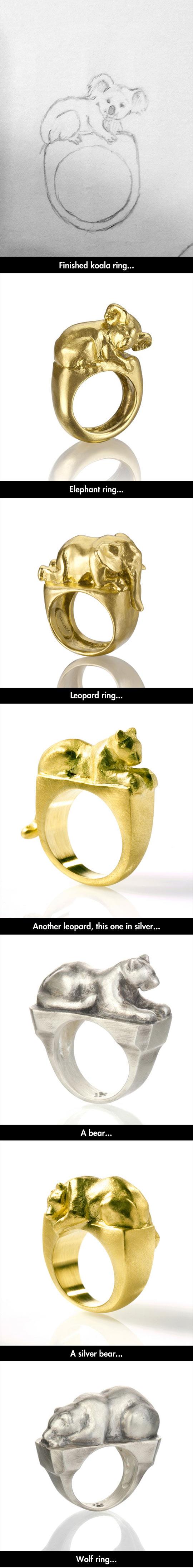 funny-wax-box-jewelry-rings-elephant