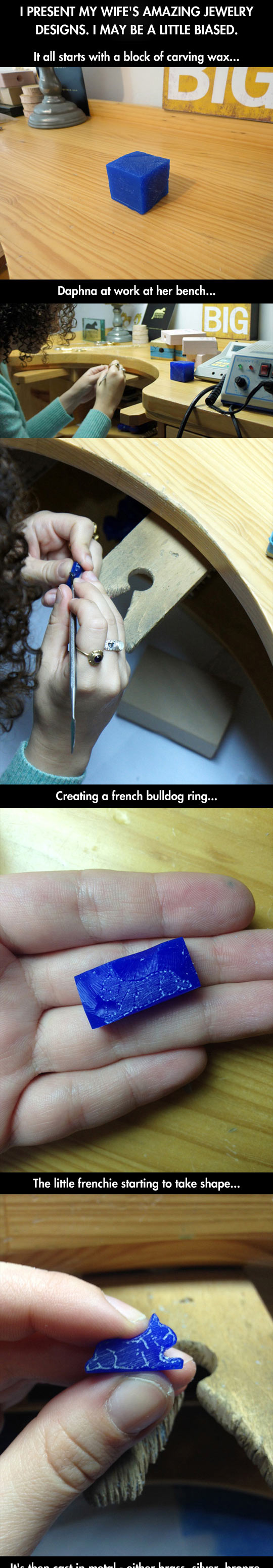 funny-wax-box-jewelry-rings