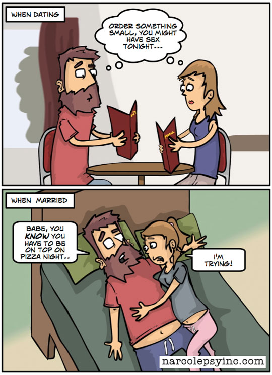 funny-webcomic-light-meal-couple-married