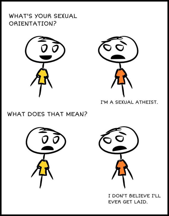 funny-webcomic-orientation-atheist