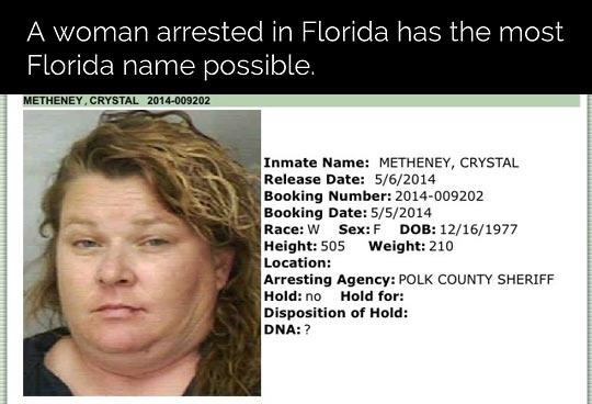 funny-woman-Florida-name-Crystal
