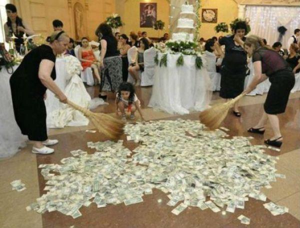 ridiculous_and_funny_wedding_photos_640_07