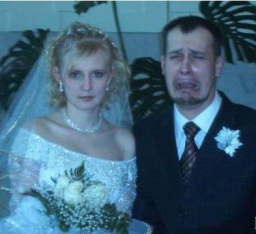 ridiculous_and_funny_wedding_photos_640_14