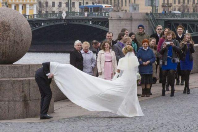 ridiculous_and_funny_wedding_photos_640_29