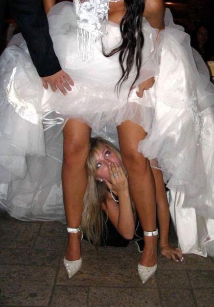 ridiculous_and_funny_wedding_photos_640_34