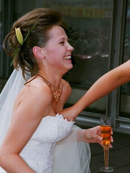 ridiculous_and_funny_wedding_photos_640_62