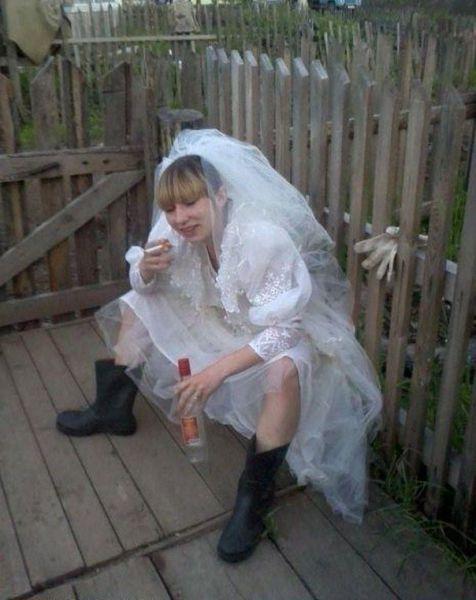 ridiculous_and_funny_wedding_photos_640_68