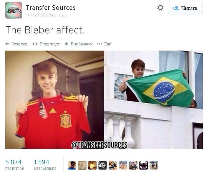 The best brazil vs germany memes from the world cup 29 pics