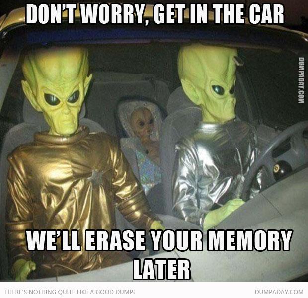Alien-abduction-time-to-explain