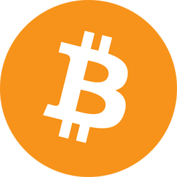 Bitcoin News