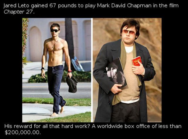 actors_who_pushed_their_limits_to_get_into_character_640_04