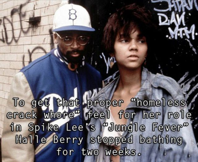 actors_who_pushed_their_limits_to_get_into_character_640_05