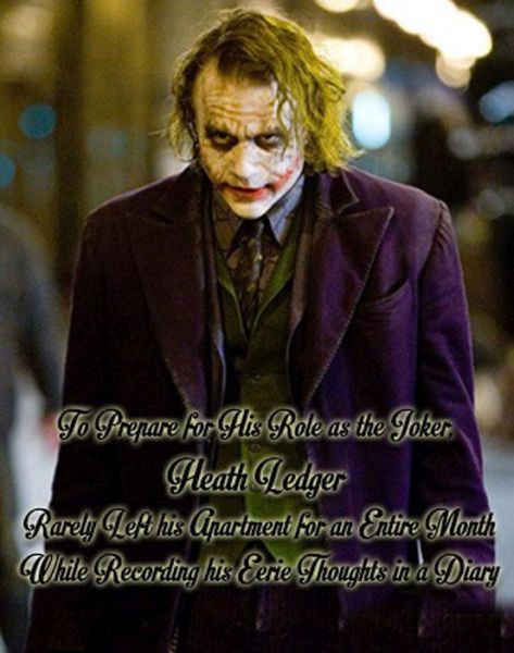 actors_who_pushed_their_limits_to_get_into_character_640_08
