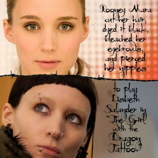 actors_who_pushed_their_limits_to_get_into_character_640_09