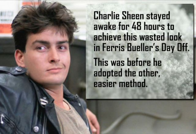 actors_who_pushed_their_limits_to_get_into_character_640_10
