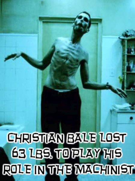 actors_who_pushed_their_limits_to_get_into_character_640_11