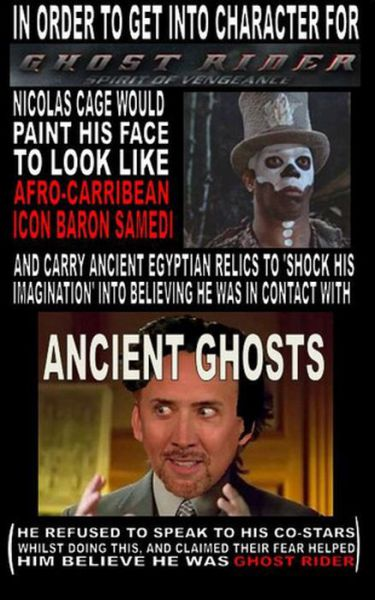 actors_who_pushed_their_limits_to_get_into_character_640_12