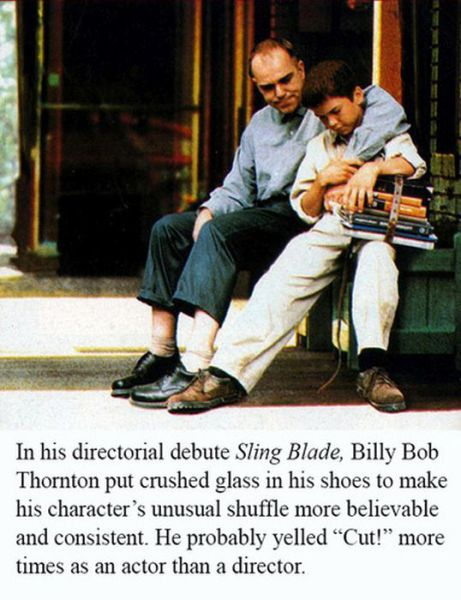 actors_who_pushed_their_limits_to_get_into_character_640_13