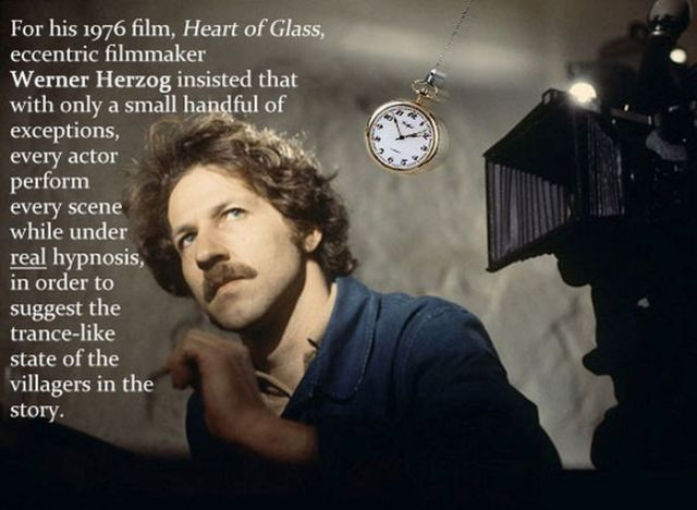 actors_who_pushed_their_limits_to_get_into_character_640_14