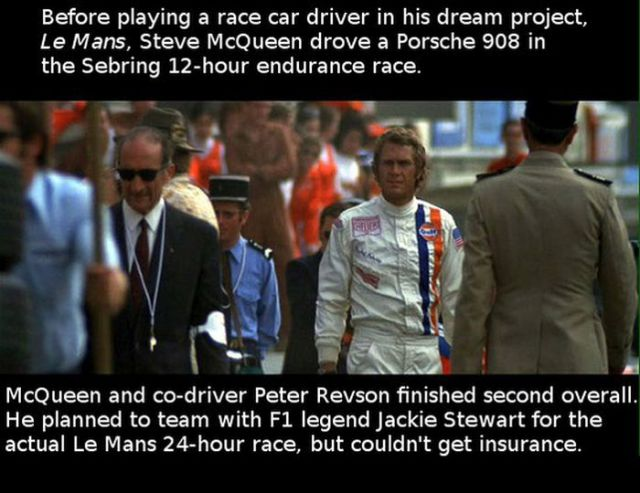 actors_who_pushed_their_limits_to_get_into_character_640_15