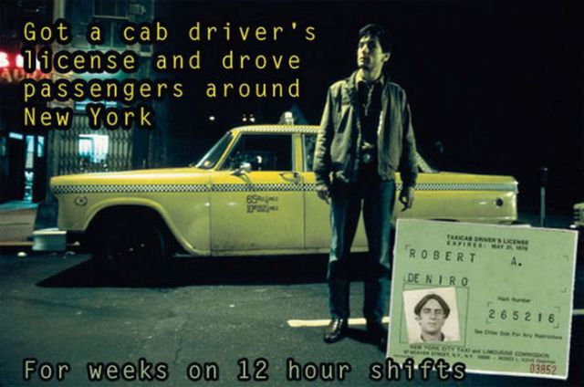 actors_who_pushed_their_limits_to_get_into_character_640_16