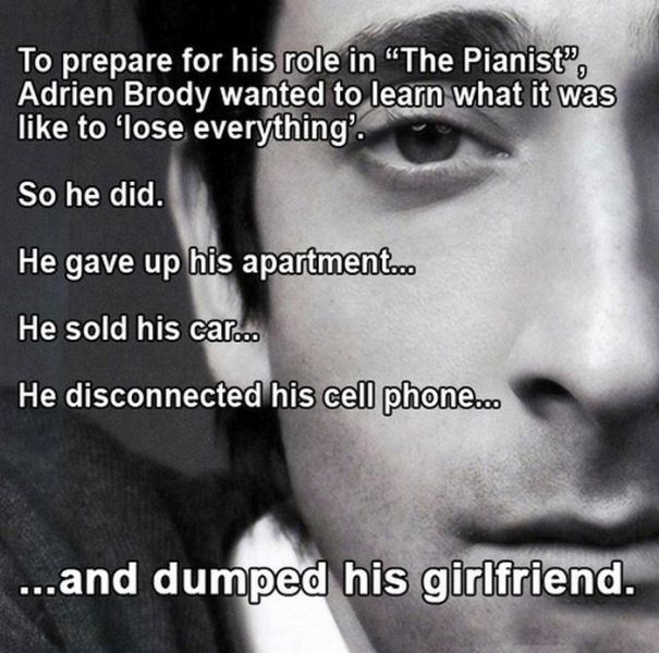 actors_who_pushed_their_limits_to_get_into_character_640_18