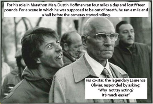 actors_who_pushed_their_limits_to_get_into_character_640_19