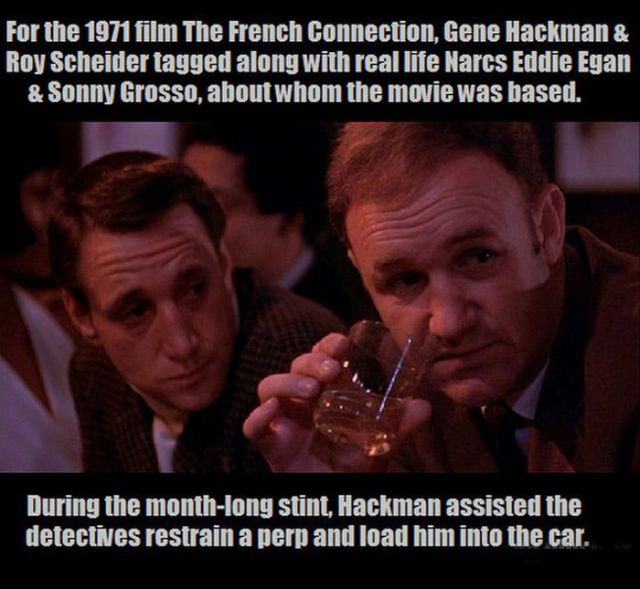 actors_who_pushed_their_limits_to_get_into_character_640_21