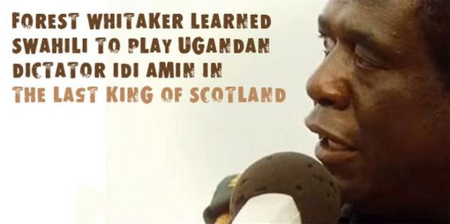 actors_who_pushed_their_limits_to_get_into_character_640_22