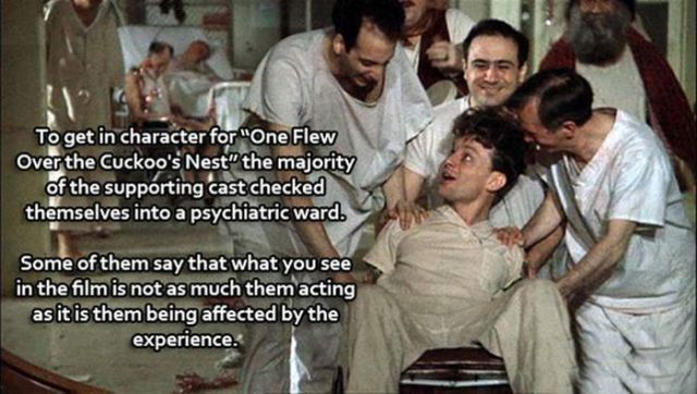 actors_who_pushed_their_limits_to_get_into_character_640_23