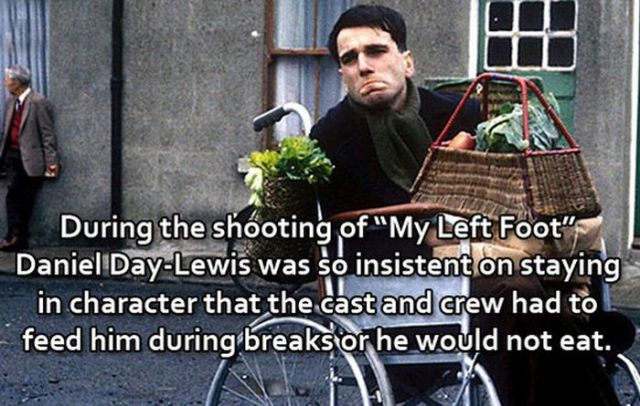 actors_who_pushed_their_limits_to_get_into_character_640_24